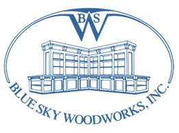 Blue Sky Woodworks, Inc.